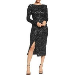 Dress the Population Natalie Dress